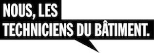 logo-nous-les-techniciens-du-batiment1ere-page