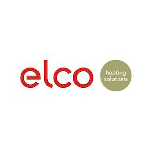 Logo Elcotherm(chauffage)