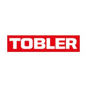 Logo Tobler(chauffage et sanitaire)
