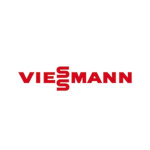 Logo Viessmann(chauffage)