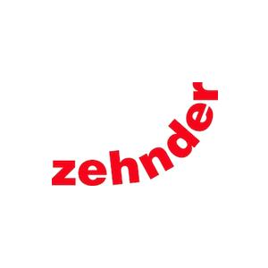 Logo-Zehnder(chauffage)